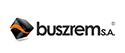 архитектурный бетон калининград