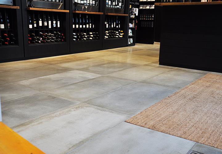 Архитектурный бетон калининград псп бетон чайковский